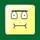 quangvan77's Avatar