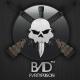 HackerShadow's avatar