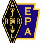 Profile picture of keystonepa2