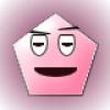 Аватар для ДенежнаяПорода