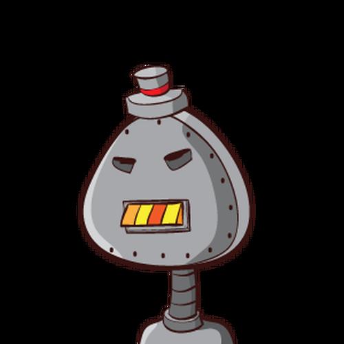 Sinex profile picture