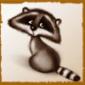 Аватар пользователя alf22electric