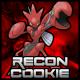 ReconCookie's avatar
