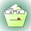 Portret użytkownika Syntetyczny