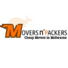 moversnpackers's Photo