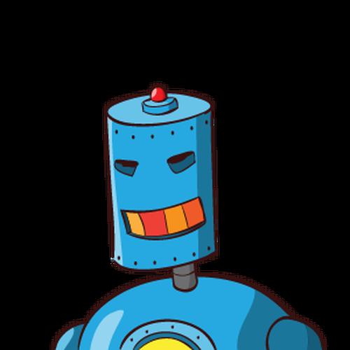 radar9rad9dude profile picture