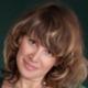 Аватар пользователя Viktoriya
