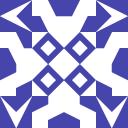 Biswajit%20Saha's gravatar image