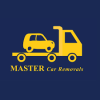 Profile picture of Master Car Removals