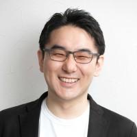 YASUKAWA, Yohei