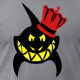Profile photo of Kingshark