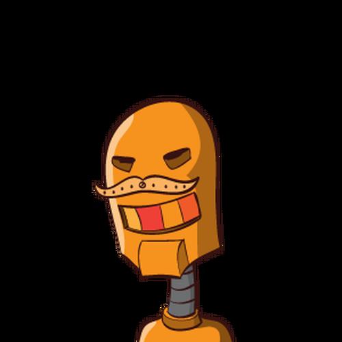 Corvinho profile picture