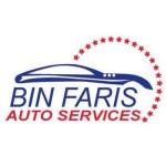 BinFarisAutoServices
