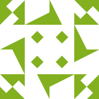 Group logo of Locksmith Bee Cave TX