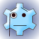 EcoFreak's Avatar, Join Date: Jun 2011