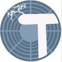 TeslaDev's Photo