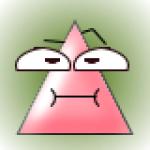 Profile picture of mpokexirzy