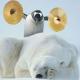 revantzeisor's avatar