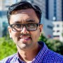 Hiten Shah - Co-Founder in KISSmetrics