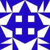Το avatar του χρήστη roko