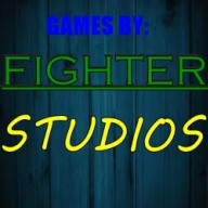 Fighter_Games