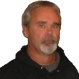 Profile photo of Rick Hinton