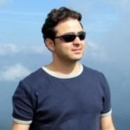 zcohen's picture