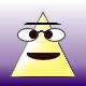 haciyatmaz kullanıcısının resmi