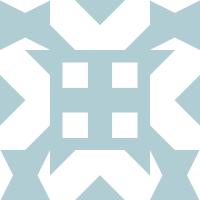 Group logo of Rxnrxcom