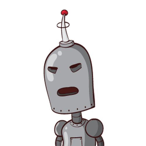 FaceGrinder profile picture