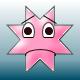 Avatar de charlieoscar