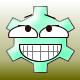 JKG's Avatar (by Gravatar)