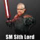 SM_Sith_Lord