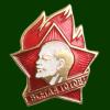 Выбор багажника и автобокса... - последнее сообщение от Петр Гагарин