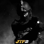 Profile picture of CanadianJTF2