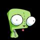 Chester07's avatar