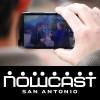 Avatar for NOWCastSA