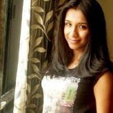 Profile photo of Neethu