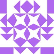 Fa44065a7ea19b3ee7d50a11f5fa3d59?s=180&d=identicon