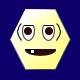 Аватар пользователя Victoria