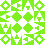 Fa4ebb11b980a045c01ca58058cd1c21?s=180&d=identicon