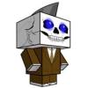 Setnom avatar
