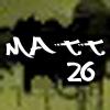 Gry NTSC na konsoli PAL + FM - ostatnia odp. Matt26