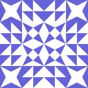 Fa589289c37f24142ee388fe1b3400ee?s=180&d=identicon