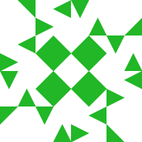 Group logo of Maitland New South Wales (Australia)