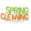 cleaning services ab
