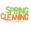 carpet cleaning duba