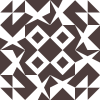 Το avatar του χρήστη evie2058