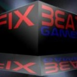 FixBeat Games