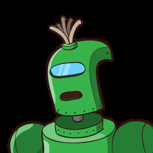 anniekitties profile picture